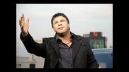 Тони Стораро И Бурак Азис - Тя Е Виновна