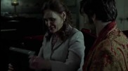 True Blood Minisode 05 - Bill