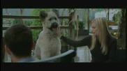 Karate Dog / Куче каратист [2004] Целия Филм - Бг Аудио