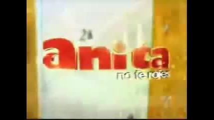 Especial Telenovelas mix - 1992-2008 (11)