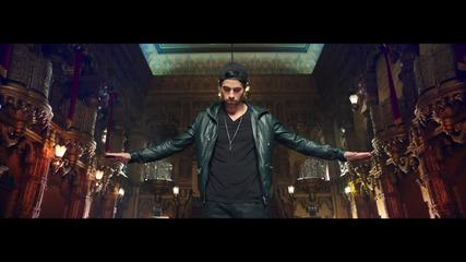 Nicky Jam feat Enrique Iglesias - El Perdón / Forgiveness (official music Vídeo) summer 2015