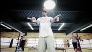 Billy Becks - Rocky Balboa (clean Version)