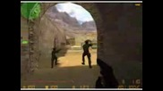Counter - Strike Pro Gamer