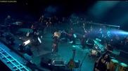 Лили Иванова - Няма кой - концерт