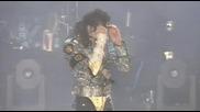 The Michael Jackson Story 1958 - 2009 Част Трета + Превод