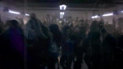 Black Eyed Peas - The Time (electro Remix)