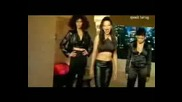 En Vogue - Dont Let Go 1997 (бг Превод)