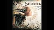 Sirenia - Seven Keys And Nine Doors