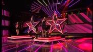 Pinkove Zvezde - Emisija 40 - Cela Emisija