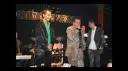 Ernimi Mandi Rrema ilir tironsi - Live 2011