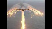 C - 130 Angel