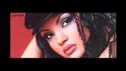Мария - Мечта съм за теб ( 2000 ) Cd Rip