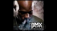 Dmx - Died In Your Arms Tonight Remix
