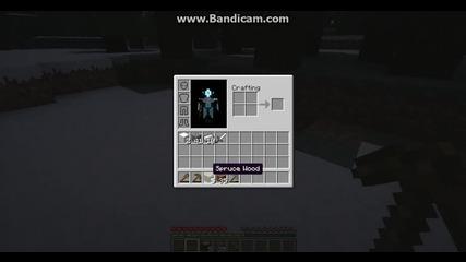 Minecraft s Anio01raikov ep3