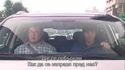Бг субс! Ojakgyo Brothers / Братята от Оджакьо (2011-2012) Епизод 10 Част 1/2