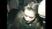 Сигнално Жълто - 15.03.2008 - Първа Част