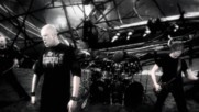 Scar Symmetry - The Illusionist (Оfficial video)