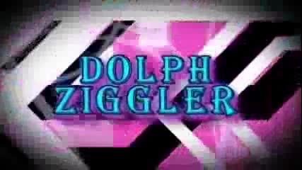 Wwe Dolph Ziggler New Titantron 2014 Hd