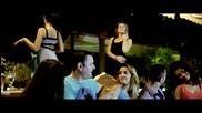 Riko feat Nver - Emmanuela - 2014 ( Official Video)