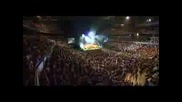 Hillsong Music - King Of Majesty