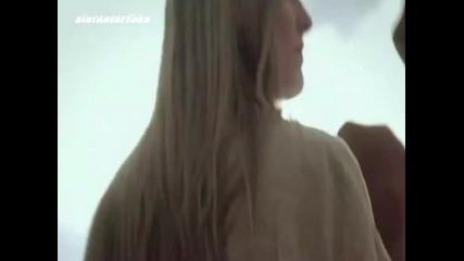 Ерини Хариду - Моето небе