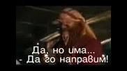 farscape Се:1 Еп:1+bg sub