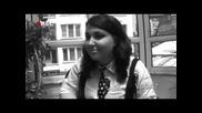 Music Idol Интервюто - Ясен И Деница *HQ*