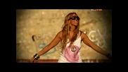 Loona - Vamos a La Playa - 2010 ( H Q ) * Превод *