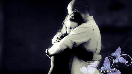 Всичко от мен ° Michael & Sarah ° • Prison Break •
