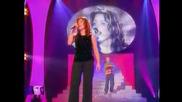 Isabelle Boulay - Le telephone pleure