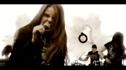 Ari Koivunen - Give Me A Reason Превод