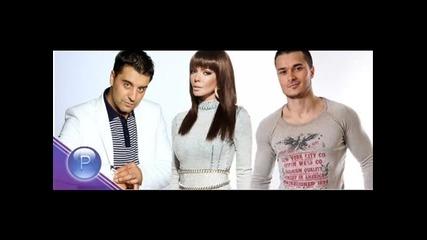 N e w ! Галин & Галена ft. Борис Дали - Барабанче 2015 Galena & Galin ft. Dali - Barabanche