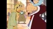 One Piece 109 bg sub