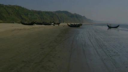 !!! Н О В О 22.08.2012 * Stan Kolev - Across Bengal ( Original Mix )