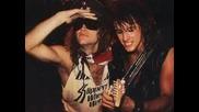 Jon Bon Jovi , Richie Sambora - Let It Be