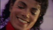 Michael Jackson - Love Never Felt So Good - Mix
