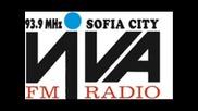 радио Вива - София