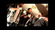 26 Акорда - Дай Бира (live bar Mahna Mahna 2011)
