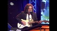 Деница Георгиева - Music Idol 2 - 13.03.08