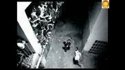 Daddy Yankee Ft Snoop Dogg - Gangsta Zone