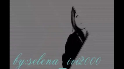 •selena gomez•collab with selena_ivi2000 •
