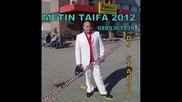 ork.metin Taifa 2012 - Na jivo ku4ek 9ka Dj Stan4o