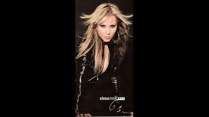 Elena - The Best.wmv
