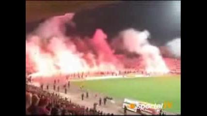 Cska Sofia Ultras Acab