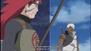 [ Bg Subs ] Naruto Shippuuden 321 Hd качество