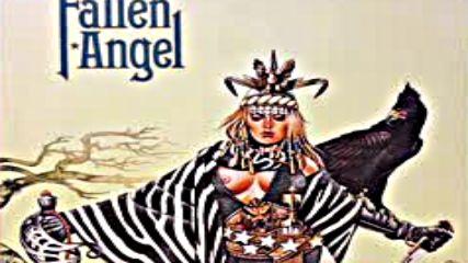 Uriah Heep - I'm Alive