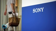 Fortune Magazine Investigates Sony Hack Finds Relaxed Security at Heart