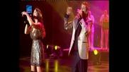 Dve zvezdi duet riton-part1(2/5)