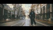 TYuS - Brand New (Оfficial video)