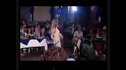 Рени - Ден След Ден / Промоция 2003 /